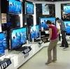 Магазины электроники в Челно-Вершинах