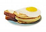 Кафе Ялта - иконка «завтрак» в Челно-Вершинах